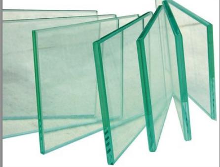 钢化玻璃可以打孔吗,可以的,只不过需要满足这些条件