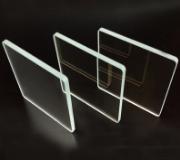 钢化玻璃和普通玻璃有什么区别